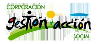 logo-corporacion-gestion-accion-1