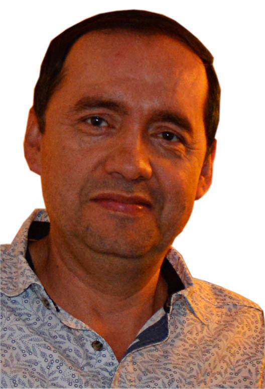 Manuel-Bayona-Sarmiento