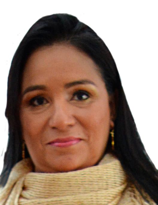 Rosa-Maribell-Galeano-Quintero-perfil